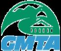 GMTA logo.png
