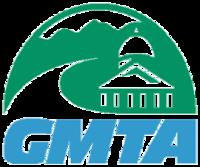 200px-GMTA_logo.png
