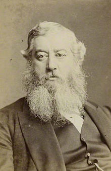 George Ward Hunt (30 July 1825 – 29 July 1877) .jpg