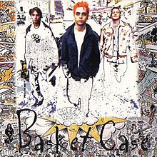 Green Day - Basket Case (UK cover).jpg