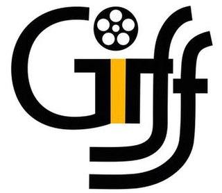 Guwahati International Film Festival