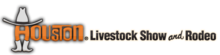 Houston Livestock Show and Rodeo logo.png