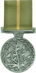 Humanitarian Overseas Service Medal.png