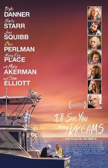 I'll See You In My Dreams (2015 film) poster.jpg