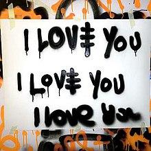 I Love You (feat. Kid Ink) - Single.jpg