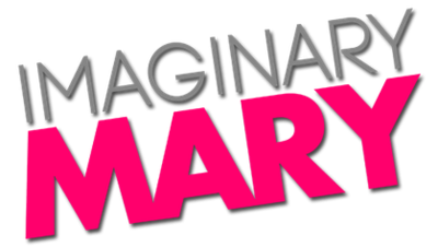 Picture of a TV show: Imaginary Mary