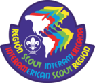 Interamerican Scout Region (World Organization of the Scout Movement).png