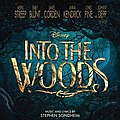 Into the Woods soundtrack.jpg