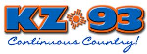 KTZA - Image: KTZA station logo