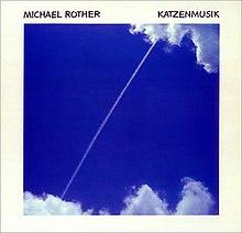 Katzenmusik cover.jpg