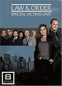 law and order svu season 19 episode 18 123movies