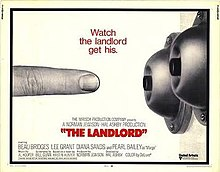 Landlord movie poster.jpg