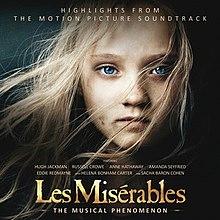 Les Miserables soundtrack (2012) .jpg