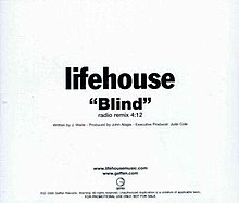 Lifehouse blind.jpg