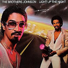 Light Up The Night 1980.jpeg