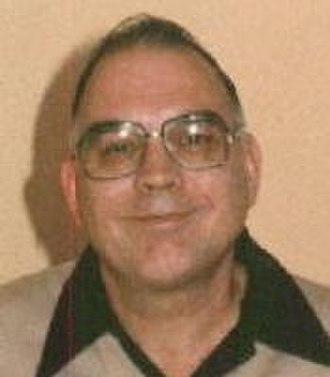 Lloyd Biggle Jr. - Lloyd Biggle Jr. (1923-2002)