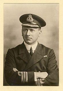 Loftus Jones Recipient of the Victoria Cross