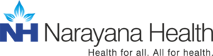 Logo for Narayana Health.png