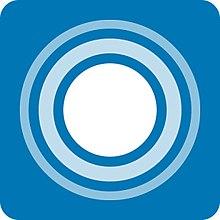LinkedIn Pulse - Wikipedia