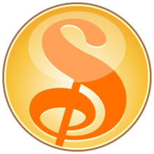 Lotus Symphony icon.png