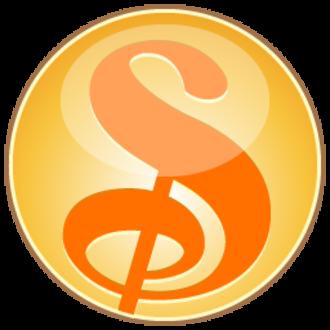 IBM Lotus Symphony - Image: Lotus Symphony icon