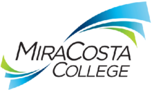 MCC Logo Email.png
