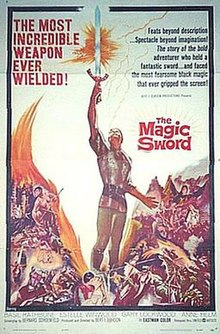 Magic sword poster.jpg