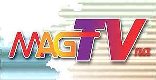 <i>Mag TV Na</i>