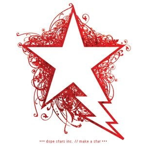 Make a Star - Image: Make a Star