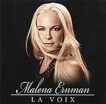 Malena Ernman - La voix.jpg
