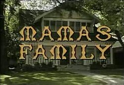 Mamas Family title screen.jpg