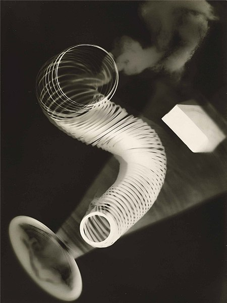 File:Man Ray, 1922, Untitled Rayograph.jpg