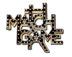 Match Game 2016 logo.png