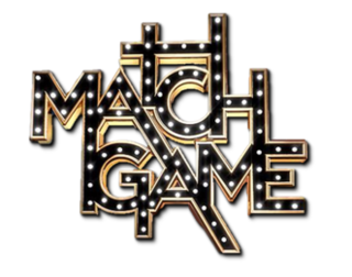 <i>Match Game</i> Television series
