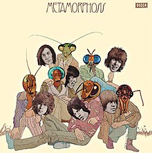 Metamorphosis (The Rolling Stones album) - Wikipedia