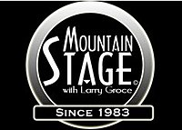 Mountain Stage logo.jpeg