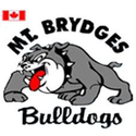 Mt Brydges Bulldogs.png