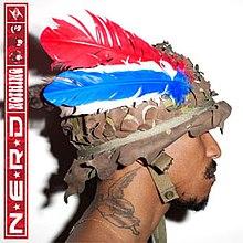 N.E.R.D - Nothing.jpg