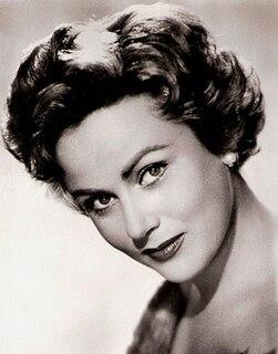 Nadia Gray Romanian film actress