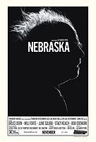 Picture of a movie: Nebraska