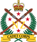 New Zealand Cadet Corps Crest.png