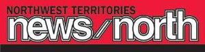 News/North - Image: News North Logo