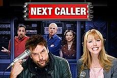 Next Caller promo.jpg