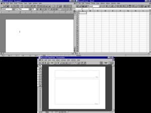Microsoft Office 3 0 - Wikipedia