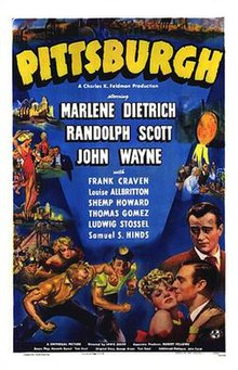 Pittsburgh FilmPoster.jpeg