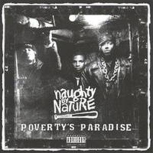 Poverty's Paradise - Image: Povertys Paradise