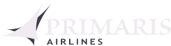 Primaris Airlines logo.svg