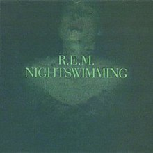 R.E.M. - Nightswimming.jpg