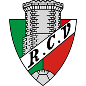 Racing Club Vilalbés - Image: RC Villalbés