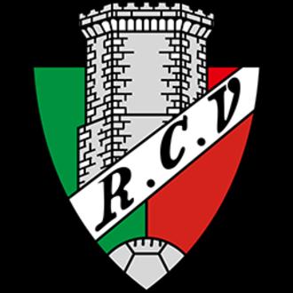 Racing Club Vilalbés - Image: RC Villalbés